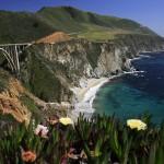 California-25