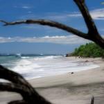 Costarica-09