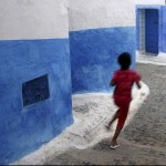 Maroc-02