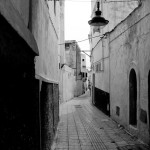 Maroc-10