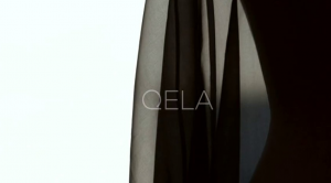 QELA, The Craftsmen's Touch