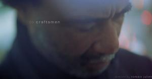 to craftsmen